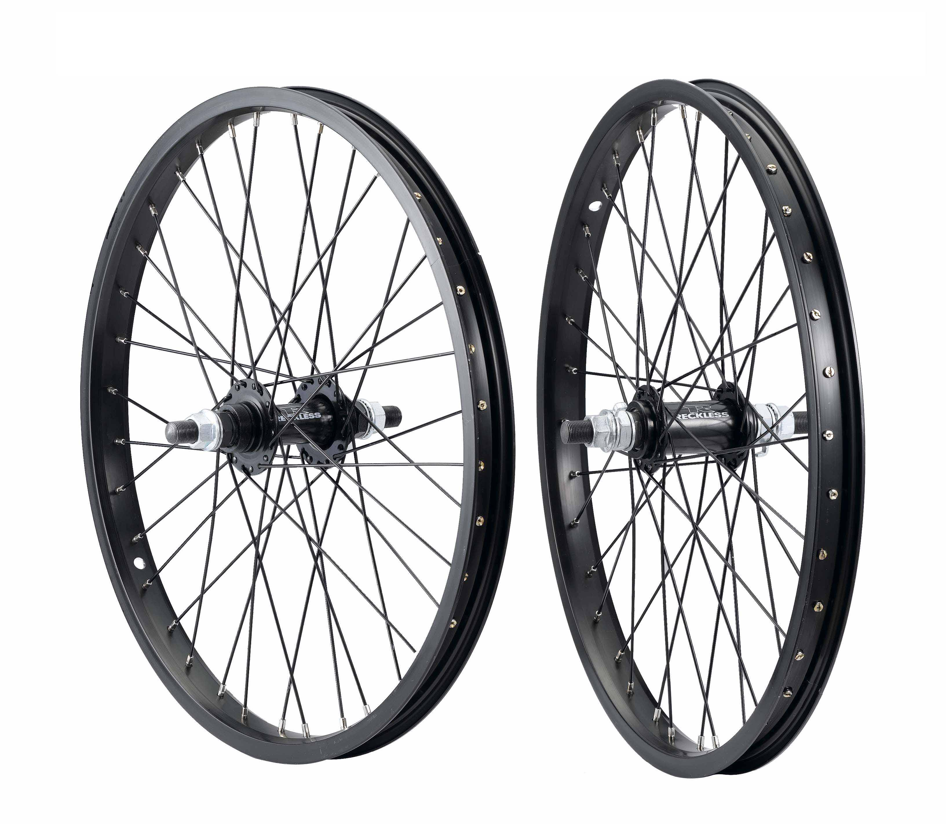 Basis Wheelset.jpg