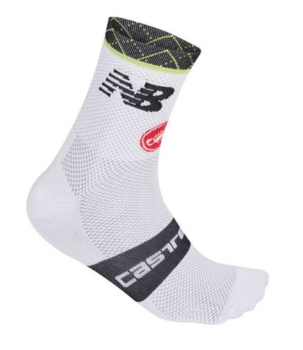 big_7368FREE_9_SOCKS