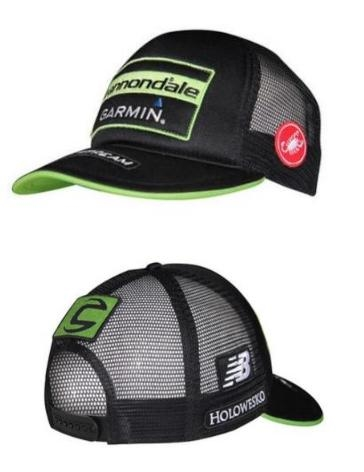 big_9470TRUCKER_CAP
